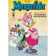 margarida-1-serie-157
