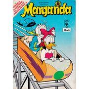 margarida-1-serie-161