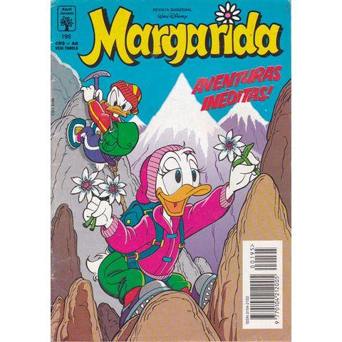 margarida-1-serie-195