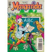 margarida-1-serie-209