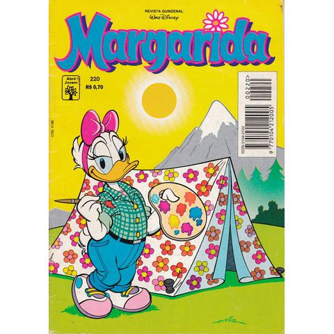 margarida-1-serie-220