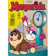 margarida-1-serie-223