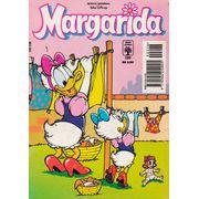 margarida-1-serie-226