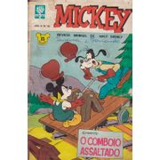 mickey-098