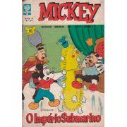 mickey-099