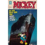 mickey-174