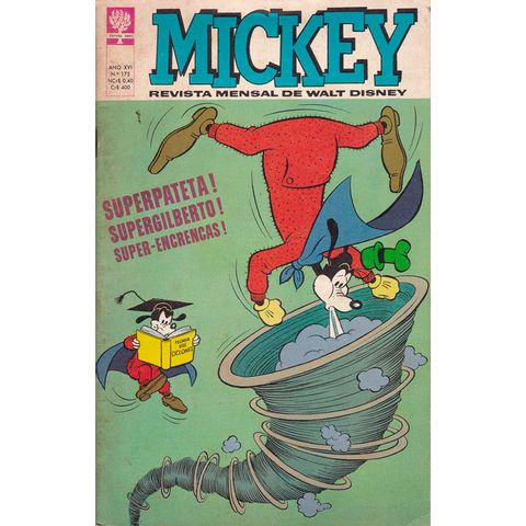mickey-175