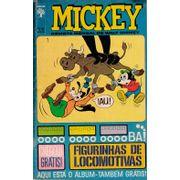 mickey-184