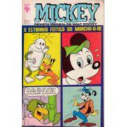 mickey-192
