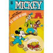 mickey-233