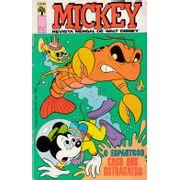 mickey-243