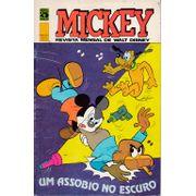 mickey-271