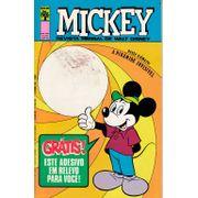 mickey-284