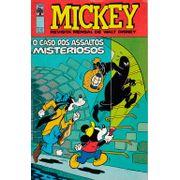 mickey-299