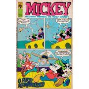 mickey-306