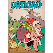 urtigao-1-serie-015