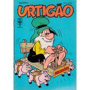 urtigao-1-serie-023