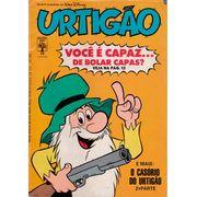 urtigao-1-serie-026