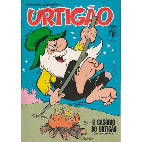 urtigao-1-serie-027