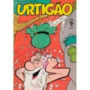 urtigao-1-serie-028