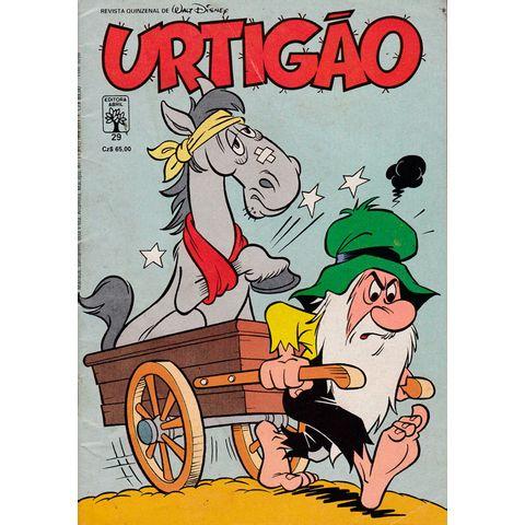 urtigao-1-serie-029