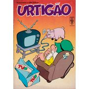 urtigao-1-serie-031