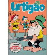 urtigao-1-serie-034