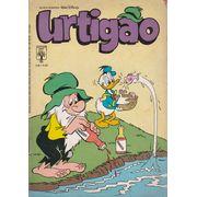 urtigao-1-serie-035