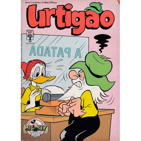 urtigao-1-serie-038