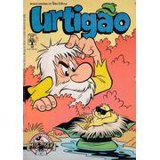 urtigao-1-serie-039