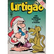urtigao-1-serie-041