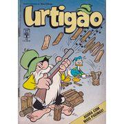 urtigao-1-serie-043
