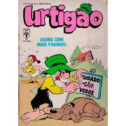 urtigao-1-serie-044