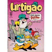 urtigao-1-serie-045