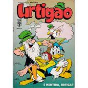 urtigao-1-serie-046