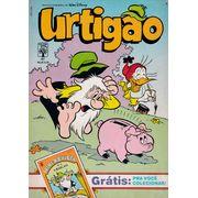 urtigao-1-serie-047