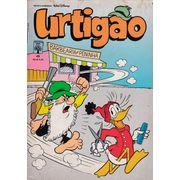 urtigao-1-serie-049