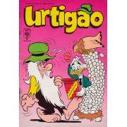 urtigao-1-serie-050
