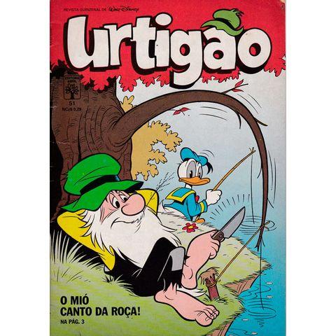 urtigao-1-serie-051