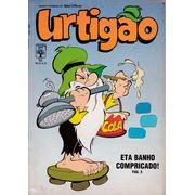 urtigao-1-serie-052