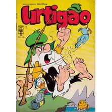 urtigao-1-serie-053