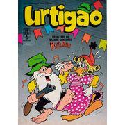 urtigao-1-serie-054