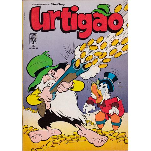 urtigao-1-serie-055
