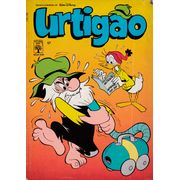 urtigao-1-serie-057