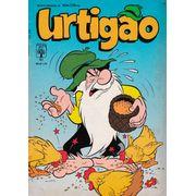 urtigao-1-serie-061