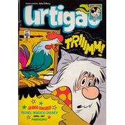 urtigao-1-serie-062