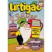 urtigao-1-serie-065