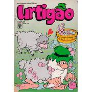 urtigao-1-serie-069