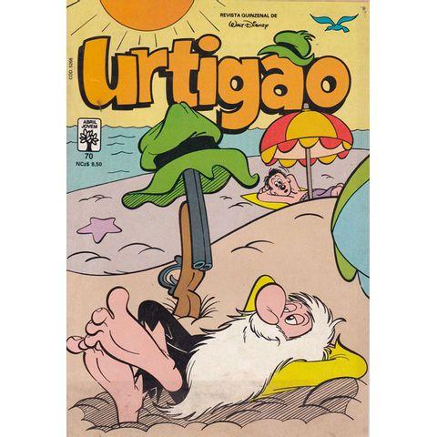 urtigao-1-serie-070