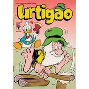 urtigao-1-serie-071